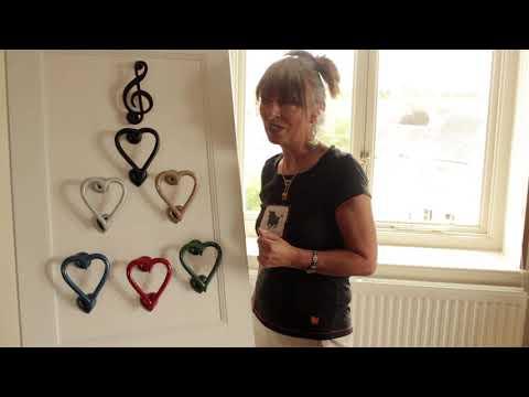 Casas Door Furniture Showcase Video