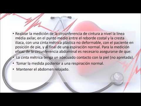 Descubrimientos en el tratamiento de la hipertensión