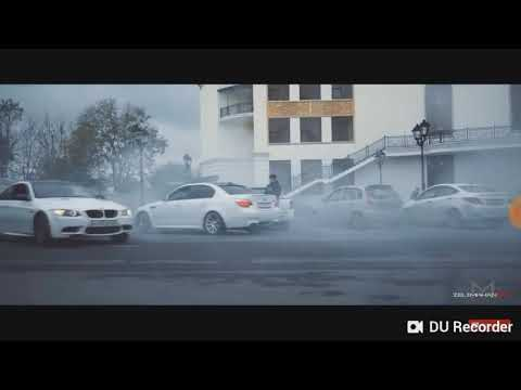 Литвиненко-Нам надо дыма