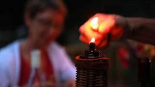 preview picture of video 'Camping Au coeur de Vendome VENDOME - Vallée du Loir'