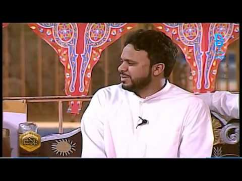 صلوا على محمد عليه الصلاة و السلام | بصوت أسامه فقيه ،،