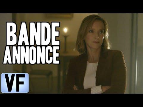 😂 LA SAINTE FAMILLE Bande Annonce VF (2019)