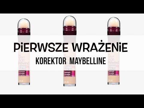 Piegi I Kozłowski