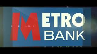 Metro Bank Putney Promo Video