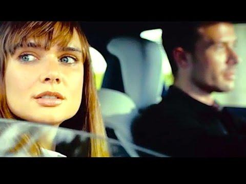 Lexus  Lc 500h Купе класса A - рекламное видео 4