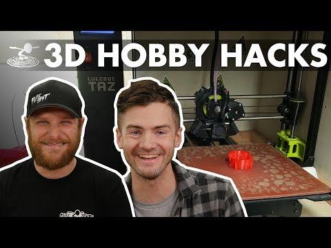3d-printed-hobby-hacks