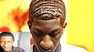 HOW TO GET 360 WAVES 2019 METHOD🌊💦 (REACTION VIDEO)