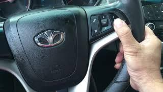 Xe nhập khẩu chất lượng giá rẻ lh0931868567; 0967889459