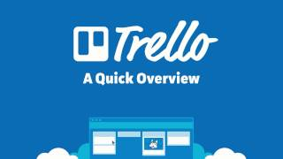 Trello - Vídeo