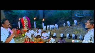 Padai Veetu Amman Full Movie Part 1