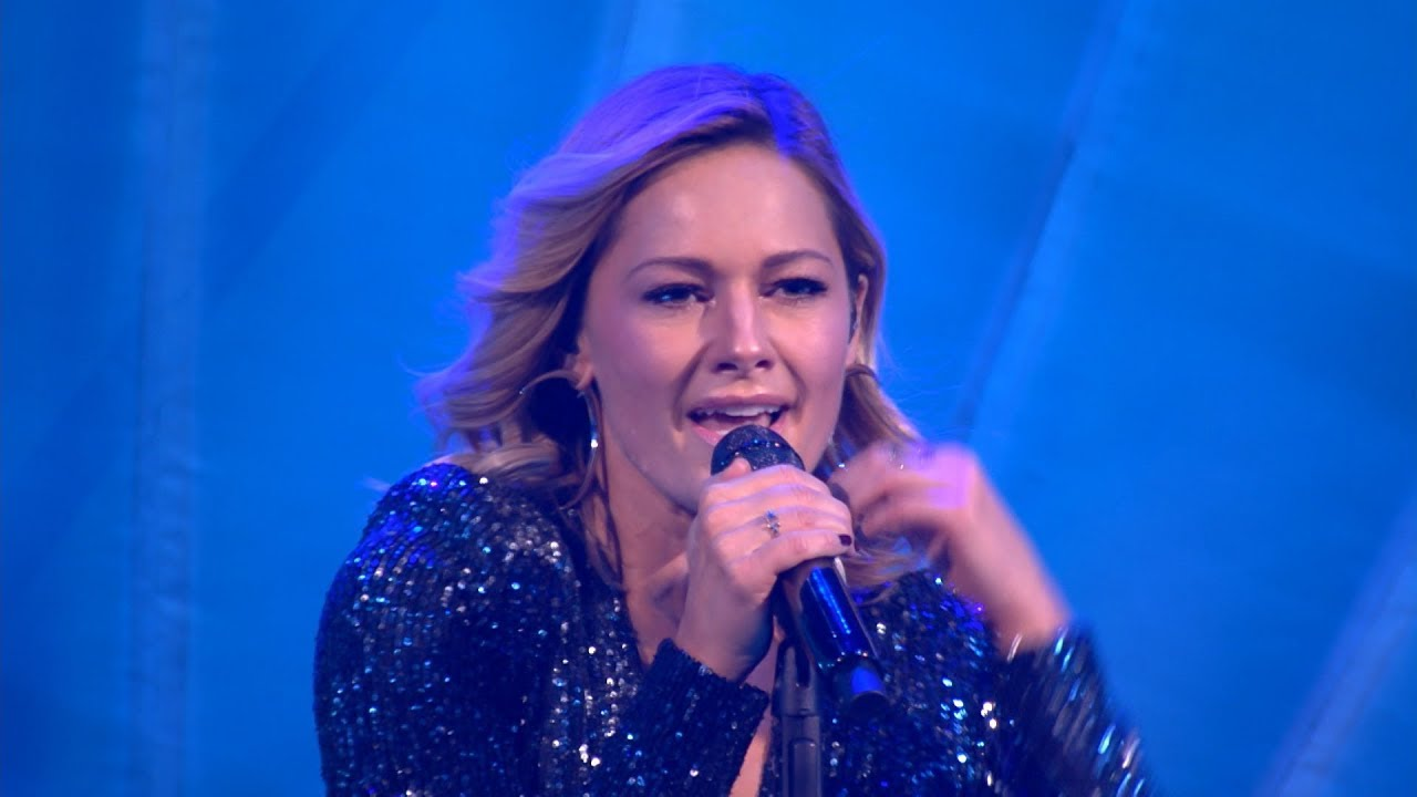 Helene Fischer – Sowieso