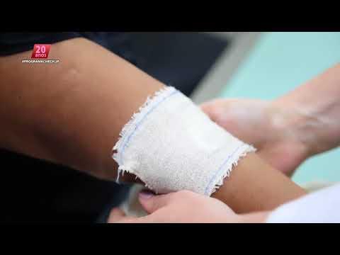 Do que tratar a psoríase e a dermatite seboreyny