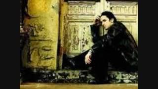 Days - Jimmy  Gnecco