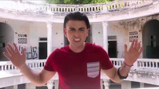 Ojitos Que Matan - Dasal  (Video)