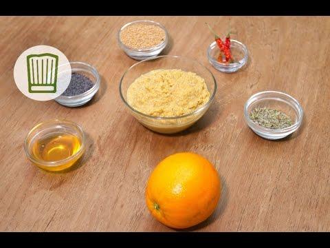 Senf selber machen #chefkoch