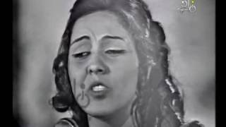 مازيكا عفاف راضى كله فى الموانى 1971 تحميل MP3