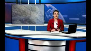 Новости Балхаша 13.06.2018