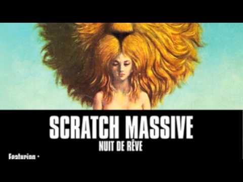 Break Away (Song) by Scratch Massive