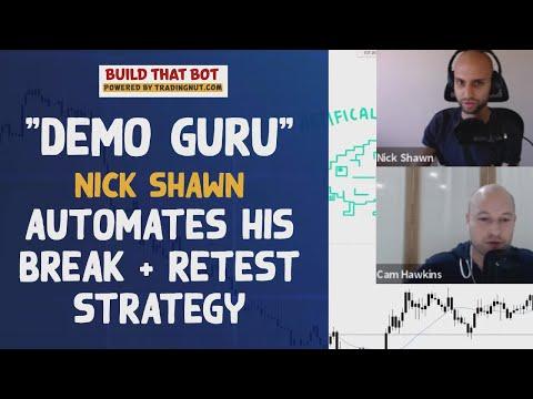 Terminologia del trading di opzioni