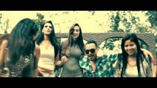 Video Yo Quiero Pistear de Buknas de Culiacan