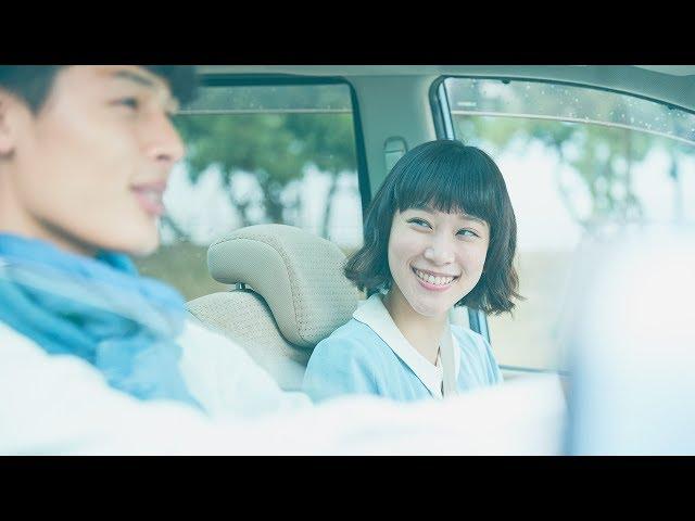 都留詩織:アオイアナタ|予告編|The Osaka 48 Hour Film Project 2016
