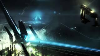Fenech Soler - Demons (Trippcore Remix) [FREE]