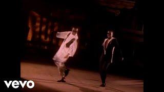 Shabba Ranks - Slow & Sexy ft. Johnny Gill