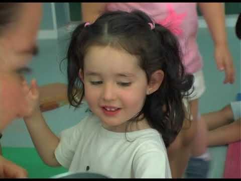 Video 5 de Poika Teatral