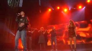 Video feat. Valdo & Dominika Mirgová - Ži