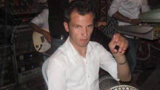 تحميل و مشاهدة دبكة المطرب جواد الفارس 2010حفلة يطا الخليل دبكة أكشن MP3