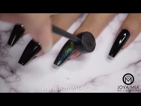 JOYA MIA® HALO Gel Polish®