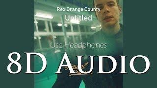 untitled rex orange county sub español - TH-Clip
