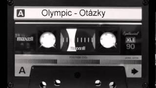 Olympic - Otázky  video vytvořil - smlk