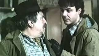 Vekslák 1 (1994) - ukázka