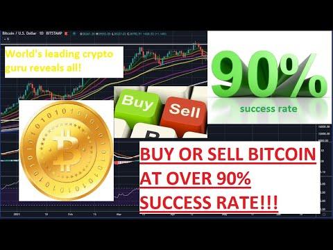 Wie sicher istcoin trading