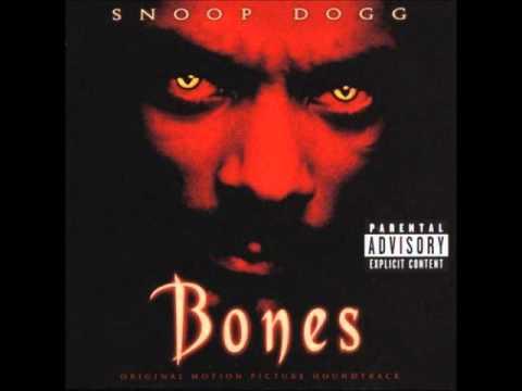 Snoop Dogg - Jimmy's Revenge