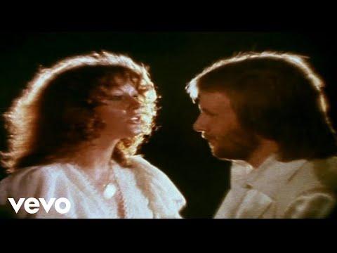 Abba - I Do, I Do, I Do, I Do, I Do (Official Video)