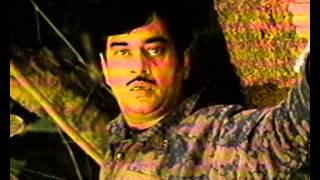 Teri Hasti Hai Kya Full Song   Loha   Dharmendra, Shatrughan