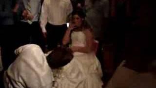 kristina wedding7