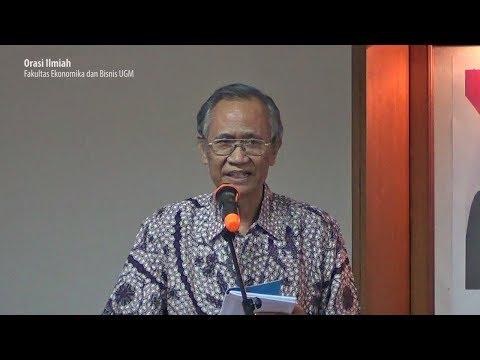 Pendekatan Ganda Budaya Dan Dimensi Untuk Pengembangan Akuntansi Manajemen | R.A. Supriyono