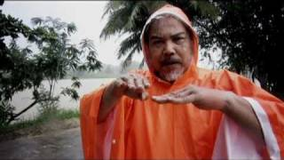 preview picture of video 'takuapa klong.mov'