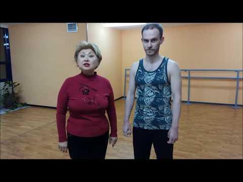Дом.порно массаж простаты на русском