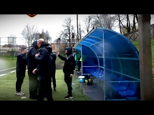 ФК «Тверь» одержал победу в рамках Профессиональной футбольной лиги