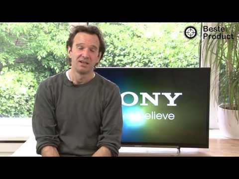 Sony 40R470 review » BesteProduct