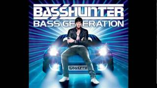 Basshunter   I Still Love Album Version     YouTube