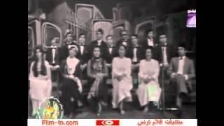 تحميل اغاني مجانا محمد الجموسي - ياليت الناس وخيان