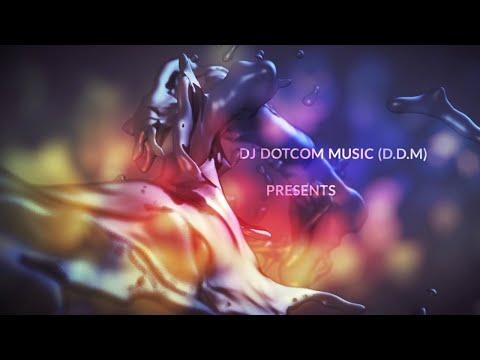 DJ DOTCOM_HIPHOP SWAGG_MIX_VOL.20 (NOVEMBER – 2017 – CLEAN VERSION) PREVIEW
