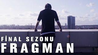 HİLE - FİNAL SEZONU - FRAGMAN