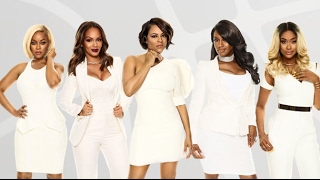 Basketball Wives S6 Ep. 3 Review #basketballwives