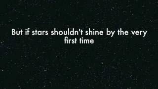 The XX - Stars (lyrics)